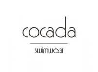 COCADA