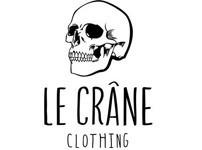 LE CRANE CLOTHING